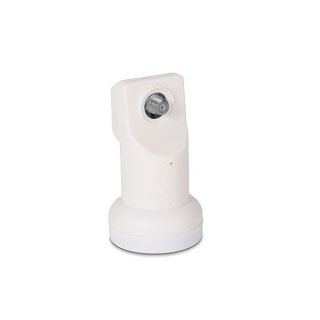 OPTICUM LNB Robust SINGLE 0,1dB