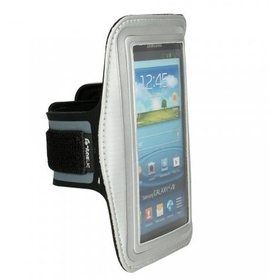 CASESTRAPXL02 armband XL Wh FONTASTIC