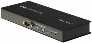 ATEN Receiver modul Audio/Video po Cat 5 Extender - VE-500R
